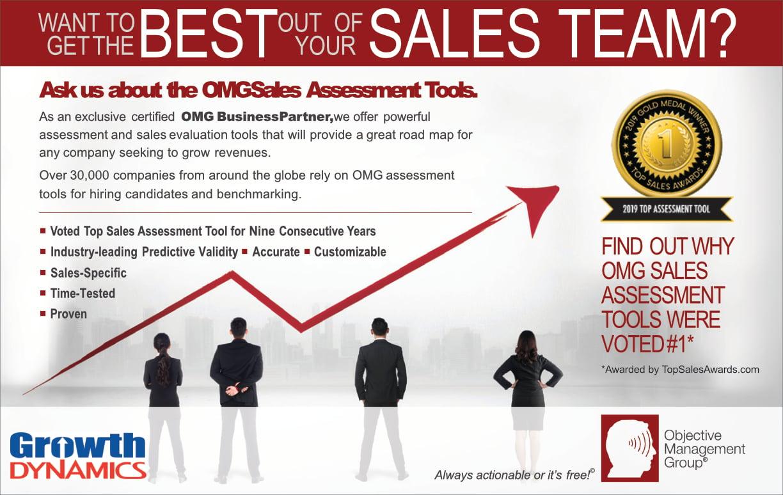 GDOMG.MarketingMaterials.HalfPage.UPDATE.042220-2