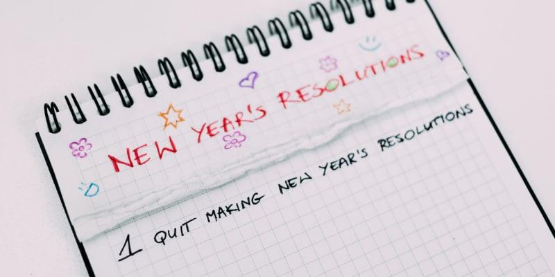 resolutions2020