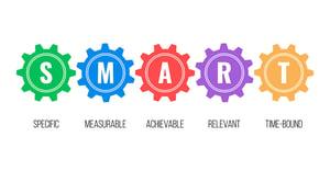 smart_goal_infographic_1300x680