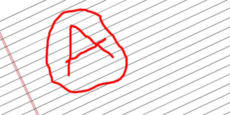 A paper