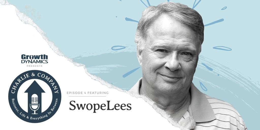 SwopeLees