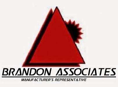 Brandon Associates