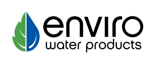 Enviro Water Products
