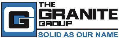 The Granite Group