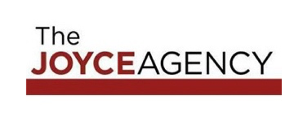 The Joyce Agency