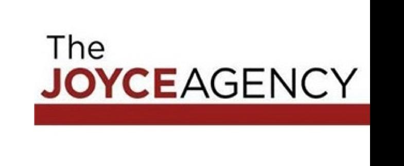 The Joyce Agency