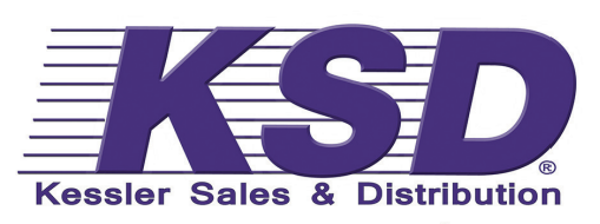 Kessler Sales & Distribution