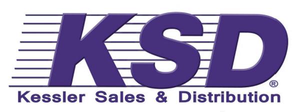 Kessler Sales & Distribution