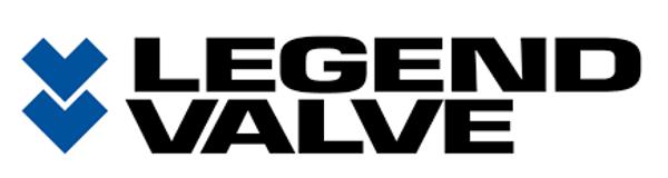 Legend Valve
