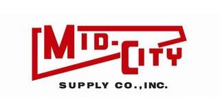 Mid City Supply Company