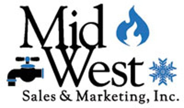 Midwest Sales & Marketing