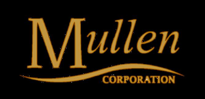 Mullen Corporation