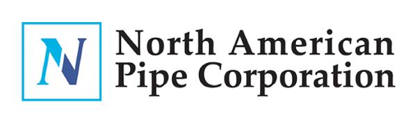North American Pipe