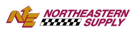 Northeastern Supply