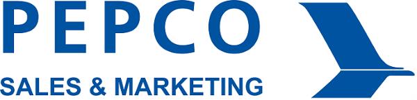 PEPCO Sales & Marketing