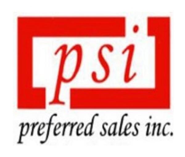 Preferred Sales Inc.