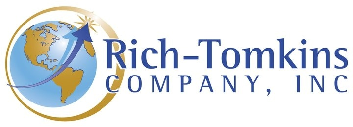 Rich-Tomkins