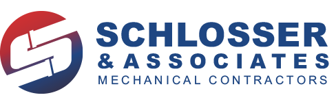 Schlosser Mechanical Contractors