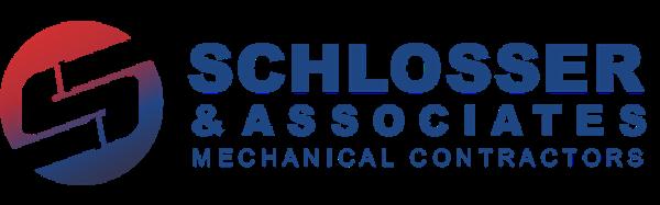 Schlosser Mechanical Contractors